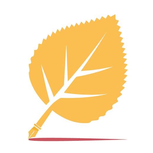 Editor's Pen