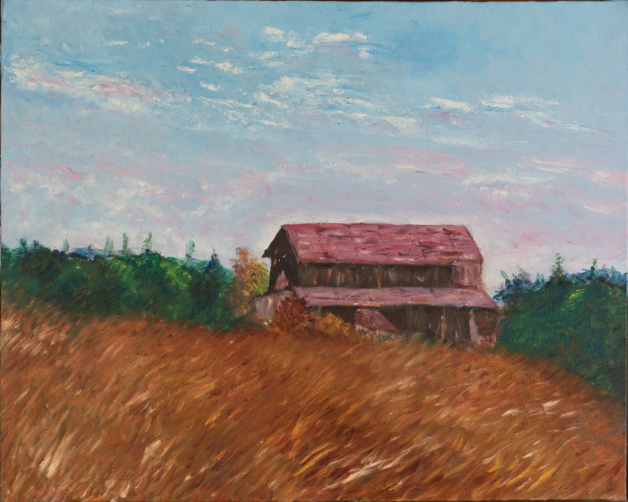JRH_Painting-2